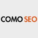 CoMo SEO Logo