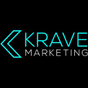 Krave Marketing Logo