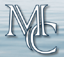 Mathis Consulting Logo