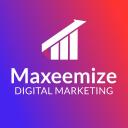 Maxeemize Logo