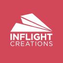 Inflight Creations Logo