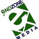 eNDZONE Media Logo