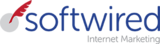 Sww logo1