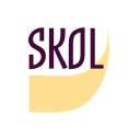 Skol Marketing Logo