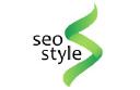 SEOStyle Logo