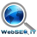WebSEO IT Logo