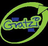 Gratzi logo %281%29