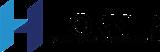 Fb hcp logo