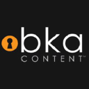 BKA Content Logo