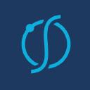 Search Eclipse Logo