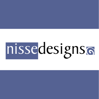 Nisse Designs Logo