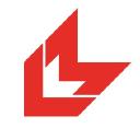 Localmatterz Logo