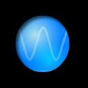 Dave White Logo