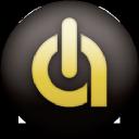Asenka Interactive Logo
