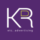 KdR etc. Logo