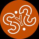 Steelyard Studios Logo