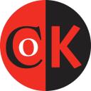 CompanyKane Logo