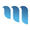 Marquedia Logo