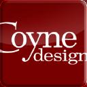 Coyne Design Logo