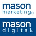 Mason Marketing Logo