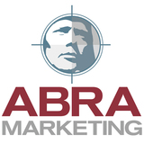 Abra logo square500x500