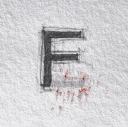 EraserFarm Logo