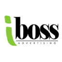 iBoss Advertising Logo
