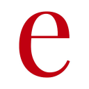 energyhill Logo