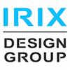IRIX Design Group Logo