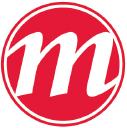 Maricich Health Logo