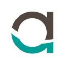 angels_advertising Logo