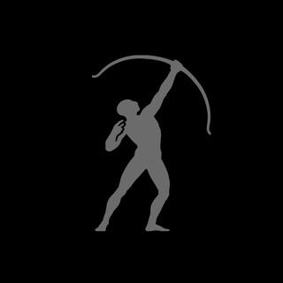 Tatum Design Logo