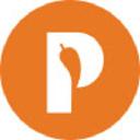 Peppershock Media Logo