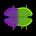Communicasting Logo