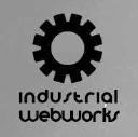 Industrial Webworks Logo