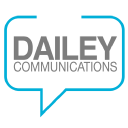 Dailey Comm Logo