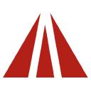 Affinity Marketing & Communications Logo