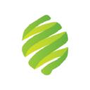 Naked Lime Logo
