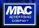 Mac Advertising Co Logo