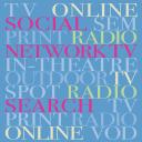 Blue Plate Media Logo