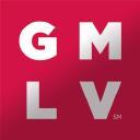 GMLV Logo