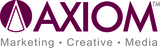 Axiom logo2c