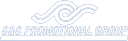 S & S Promotional Group Logo
