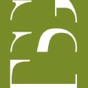 The Stone Group Logo