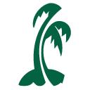 Island Advertising Logo