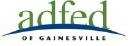 AAF Gainesville Logo