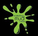 Marketing Mud Logo