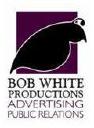 Bob White Logo