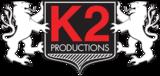 K2 film s version noweb