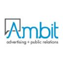 Ambit Marketing Logo